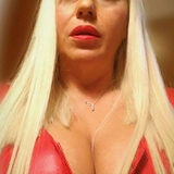 sweetpity, 47, Zuid-Holland